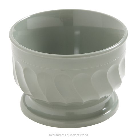 Dinex DX320084 Insulated Bowl