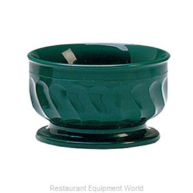 Dinex DX330008 Insulated Bowl