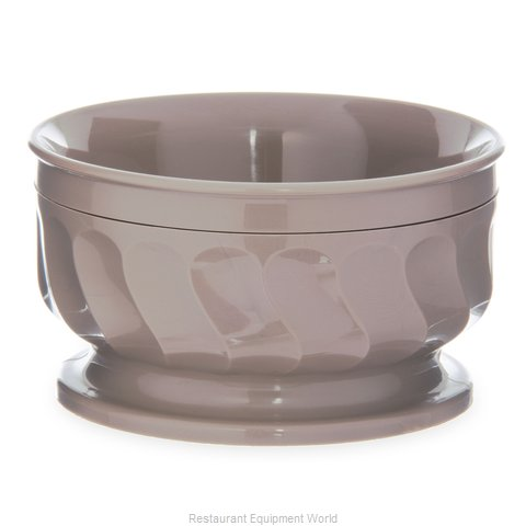 Dinex DX330031 Insulated Bowl