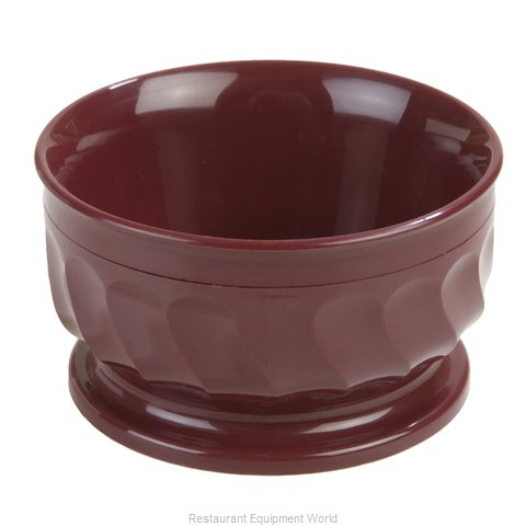 Dinex DX330061 Insulated Bowl