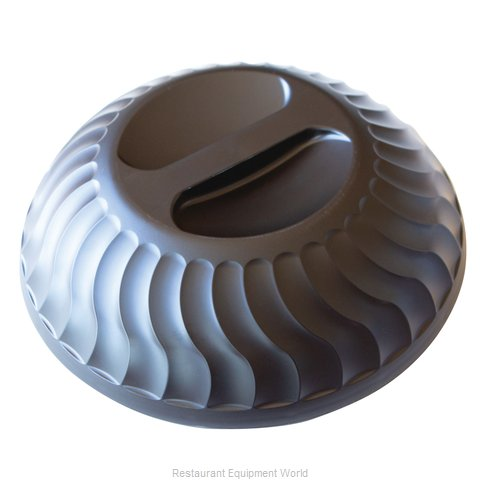 Dinex DX340003 Thermal Pellet Dome Cover