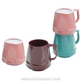 Dinex DX400061 Mug, Plastic