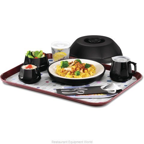Dinex DX420003 Insulated Bowl