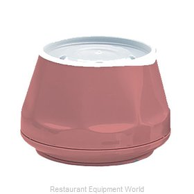 Dinex DX420056 Insulated Bowl