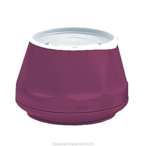 Dinex DX420061 Insulated Bowl