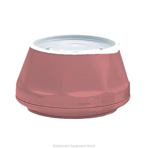 Dinex DX430056 Insulated Bowl