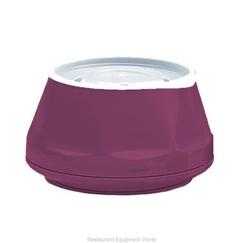 Dinex DX430061 Insulated Bowl