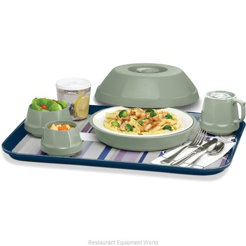 Dinex DX430084 Insulated Bowl