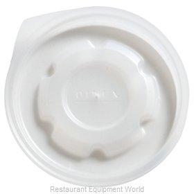 Dinex DX43008714 Disposable Cup Lids