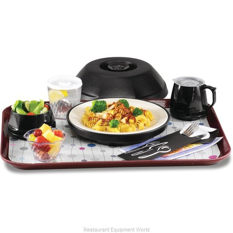 Dinex DX450050 Insulated Bowl