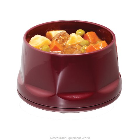 Dinex DX450061 Insulated Bowl