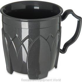 Dinex DX500044 Mug, Plastic