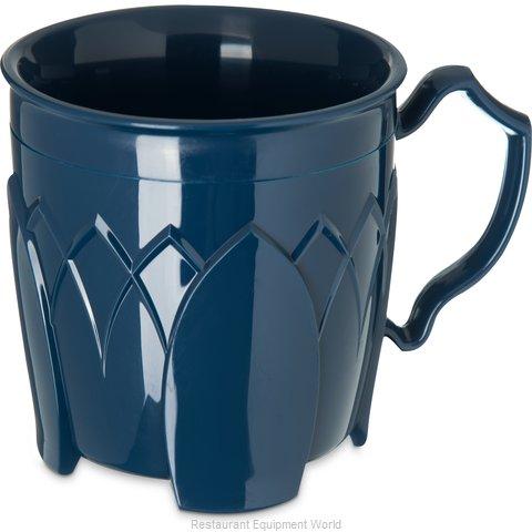 Dinex DX500050 Mug, Plastic