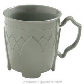 Dinex DX500084 Mug, Plastic