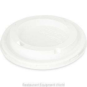Dinex DX50008775 Disposable Cup Lids