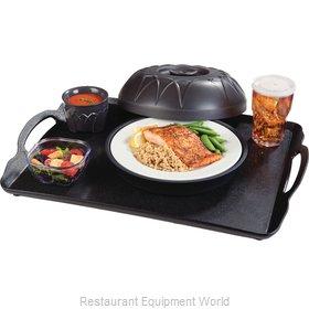 Dinex DX520044 Soup Salad Pasta Cereal Bowl, Plastic