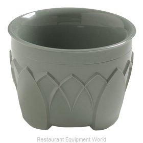 Dinex DX520084 Soup Salad Pasta Cereal Bowl, Plastic