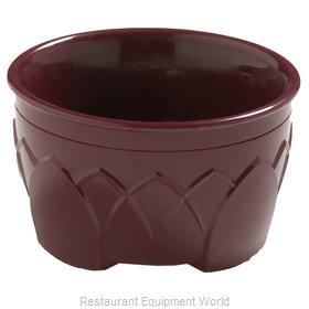 Dinex DX530061 Soup Salad Pasta Cereal Bowl, Plastic