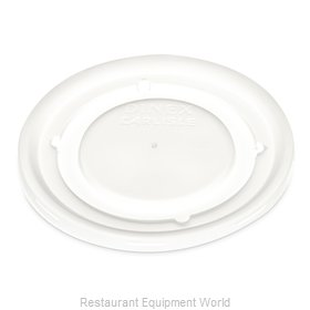 Dinex DX53008714 Disposable Cover, Bowl