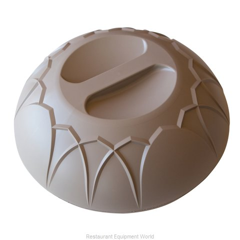Dinex DX540031 Thermal Pellet Dome Cover