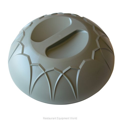 Dinex DX540084 Thermal Pellet Dome Cover
