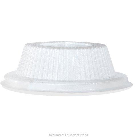 Dinex DX55000174 Disposable Cup Lids