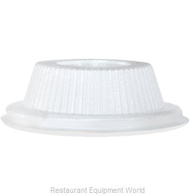Dinex DX55000174 Disposable Cup Lids