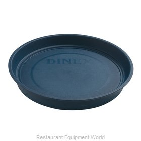 Dinex DX821050 Thermal Pellet Base / Underliner
