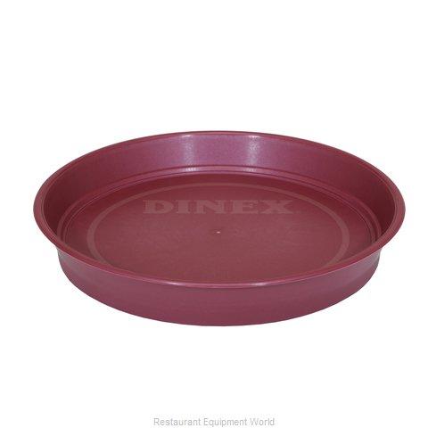 Dinex DX821061 Thermal Pellet Base / Underliner