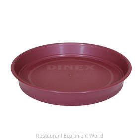 Dinex DX821061 Heated Unitized Base