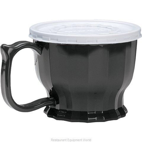 Dinex DX9000B03 Cups, Plastic