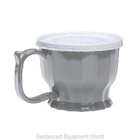 Dinex DX9000B23 Cups, Plastic