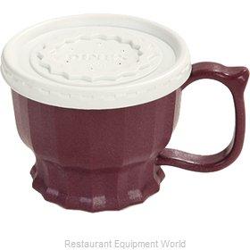 Dinex DX9000B61 Cups, Plastic