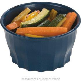 Dinex DX9200B50 Soup Salad Pasta Cereal Bowl, Plastic