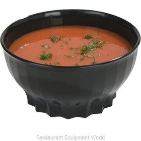 Dinex DX9300B03 Soup Salad Pasta Cereal Bowl, Plastic