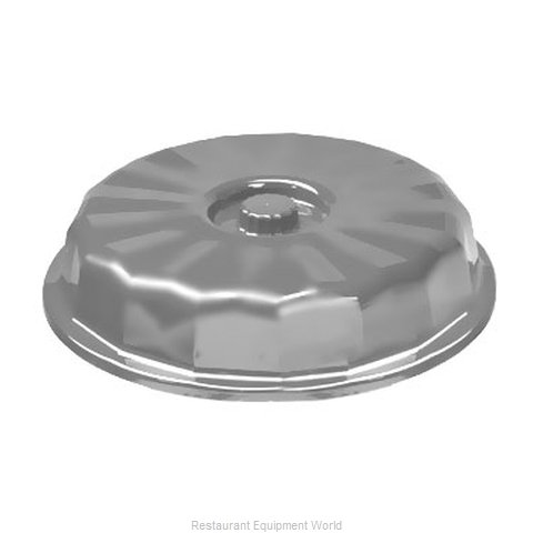 Dinex DX9400B23 Heated Base Cover