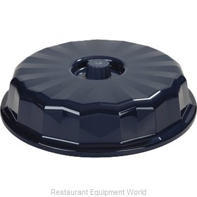 Dinex DX9400B50 Heated Base Cover