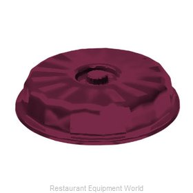Dinex DX9400B61 Heated Base Cover