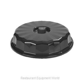 Dinex DX9407B03 Thermal Pellet Dome Cover