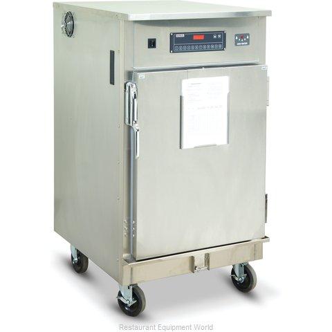 Dinex DXBRC14 Rethermalization Cabinet
