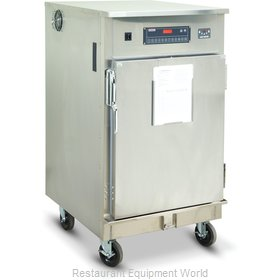 Dinex DXBRC28 Rethermalization Cabinet