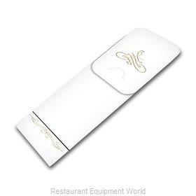 Dinex DXCTCAD35000 Cutlery Sleeve