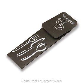 Dinex DXCTCAD80003 Cutlery Sleeve