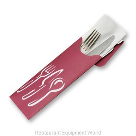 Dinex DXCTCAD80061 Cutlery Sleeve