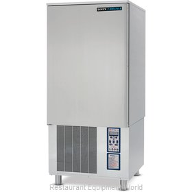 Dinex DXDBC110 Blast Chiller Freezer Reach-In