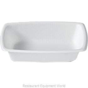 Dinex DXHH1 Disposable Bowl