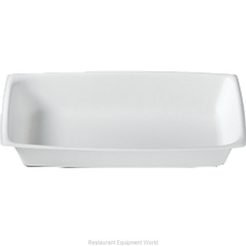Dinex DXHH8 Disposable Tray/Plate