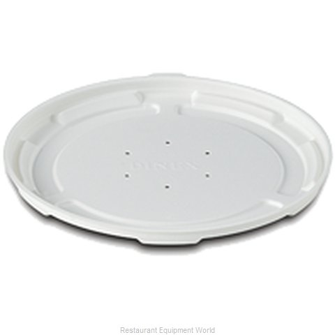 Dinex DXHH87 Disposable Cover, Bowl