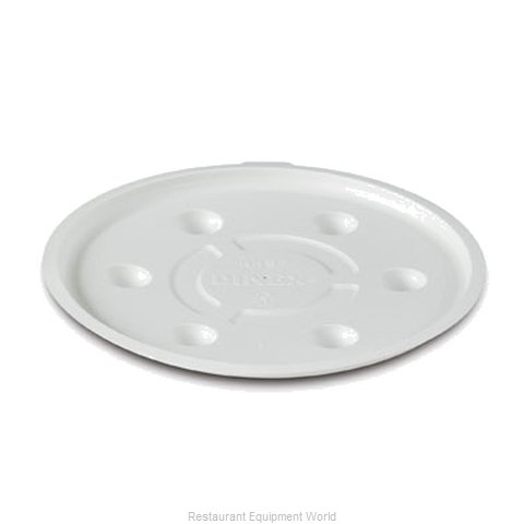 Dinex DXHH97 Disposable Cover Bowl