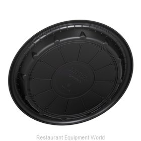 Dinex DXHHPL703 Disposable Tray/Plate